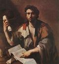 GIORDANO Luca A Cynical Philospher