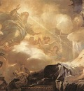 GIORDANO Luca Dream Of Solomon