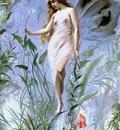falero luis ricardo lily fairy