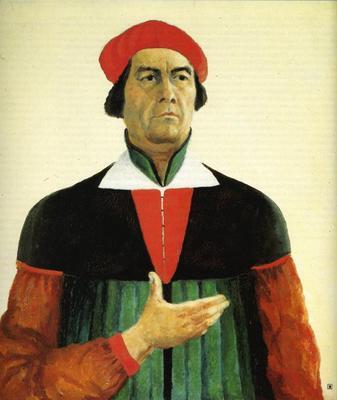 malevich174