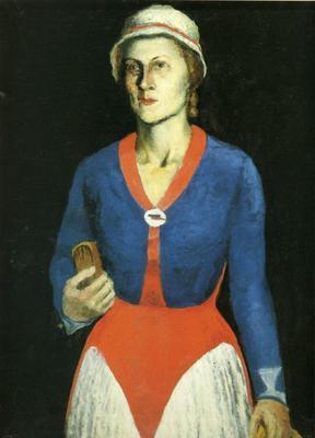 malevich180