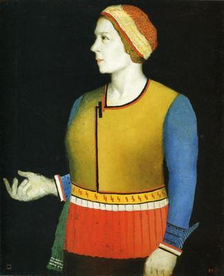 malevich181