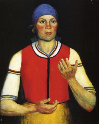 malevich182