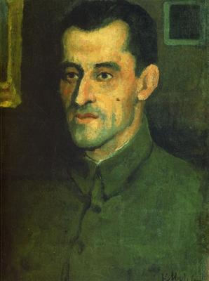 malevich185
