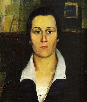malevich186