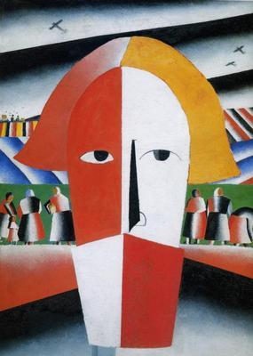 malevich192