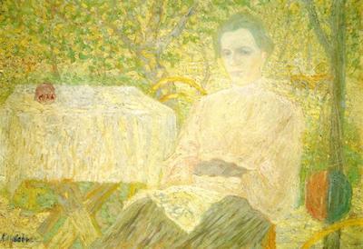 malevich195
