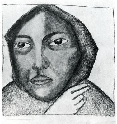 malevich39