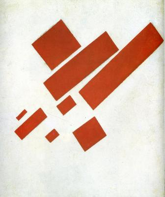 malevich98