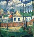 malevich15