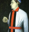 malevich175