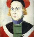 malevich179