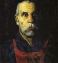 malevich187