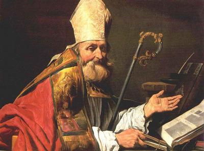 STOM Matthias St Ambrose