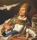 STOM Matthias St Gregory