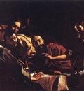 PRETI Mattia St John Reproaching Herod