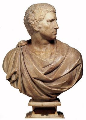 Brutus EUR