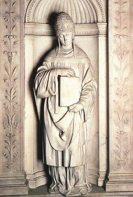 Pius Siena EUR
