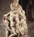 Pieta 2 EUR