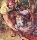 The conversion of Saul detail4 EUR