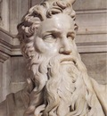 Tomb Julius Moses detail EUR