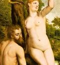 COXCIE Michiel van Original Sin