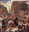 Plague at Ashod EUR