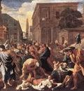 Plague at Ashod EUR