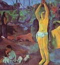 gauguin23