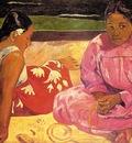 gauguin28