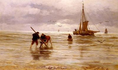 Sadee Philippe Lodowyck Jacob Frederik Ankerligten