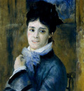 renoir pierre august madame claude monet