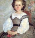 Romaine Lascaux