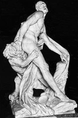Puget Milon de Crotone detail1