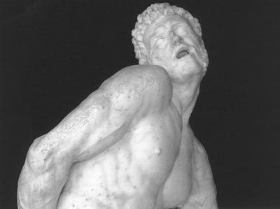 Puget Milon de Crotone detail2