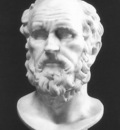 Puget Philosopher