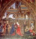 pinturicchio15