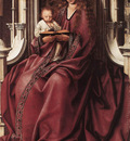 massys quentin virgin and child