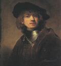 rembran6