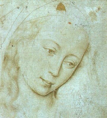 weyden4