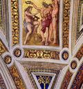 Raphael Stanza Della Segnatura detail11