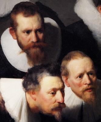 Rembrandt 32TulDet
