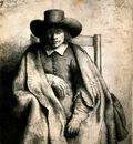 Clement de Jonghe Printseller SIL