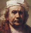 Rembrandt 65SelfDet