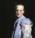 Henri Robert Martche