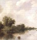 River Scene1 WGA