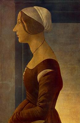 Simonetta EUR