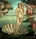 Venus EUR