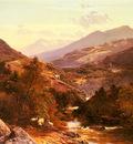 Percy Sidney Richard Glen Fallock Dunbartonshire