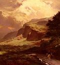 Percy Sidney Richard Langdale, westmorland